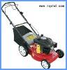 SHD 510 Lawn mower