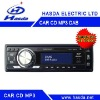 DAB+ plus for european market ! digital radio player/ one din CD player with USB/SD