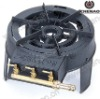 Cast iron gas cook stove (CE approved)