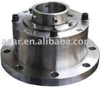 2000 series single face mechanical seal