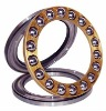 Thrust Ball Bearings with all series