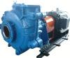 Industrial industry water pump