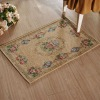wholesale Jacquard carpet