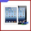 Wholesale for ipad 3 screen protector