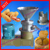 2012 new arrival sesame paste machine is selling well 86-15939020364