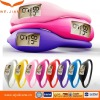 Promotional Products silicone watch