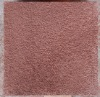 Natural Bush Hammered Red Sandstone Tile