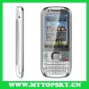 K7 triple sim cards mobile phone