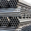 Prime steel pipes