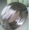 stainless steel wire manufacture