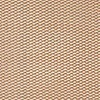 aluminium/copper punching mesh,made in china