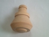 lid, Wooden lid ,wooden product