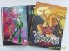 Photo book printing comic book printing