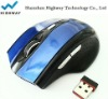 3D drivers usb optical mouse