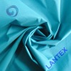 400T Breathable PU Coated Ripstop Nylon Taffeta Fabric