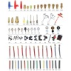 Bicycle Pump Parts