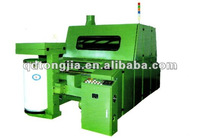 High Output Wool Carding Machine (FA-231)