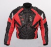 racing motorcross jacket clothing