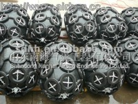 marine rubber fender for boats