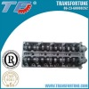 Mazda WE BT-50 16V We01-101-00K Cylinder head & completed for