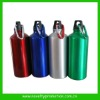 aluminum sport drink bottle