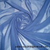 spun polyester voile greige fabrics