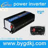 500W power inverters home use modified sine wave
