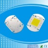 7000-8000lm100w led with heatsink