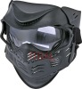 Tactical Full Face Airsoft Mask