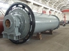Hot Sale coal ball mill