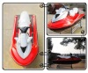 Sea runner Jet skis ( FLT-M0108C/S)