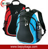 2012 HOT seller leisure sports backpack