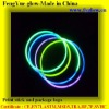 FY necklace/light stick/glow light stick/glow stir stick/party/halloween/lighting toy/jewelry -No battery required