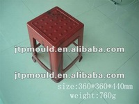 used Stool injection mould