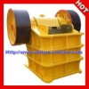 250*400 Small Coal Crusher