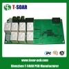 Professional Manufacturer PCBA
