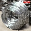 Best quality Galvanized Iron Wire (ISO 9001:2008, 15 year factory)