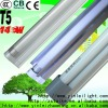 T5 compact fluorescent lamp 14W