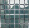 swimming pool mosaic tile,mosaic,ceramic mosaic