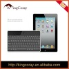 For iPad2/iPhone4 Wireless Bluetooth Keyboard