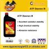 1L Automatic Transmission Fluid Dexron III