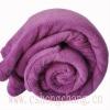coral fleece TV blanket/home textile/polyester balnkets