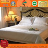 Hotel linen,Hotel bed sheet(SDF-N007)