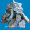 Ferro Silicon high quality 75%