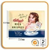 Advertising Tin Sign Wholesaler