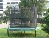 Big Superb Round Trampoline of 10FT With Safety Net