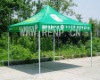 polyester oxford fabric with pvc coated for Tent