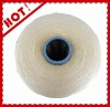 raw white 100% cotton yarn 20/2