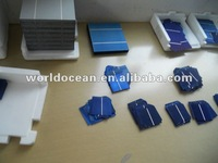 High efficiency solar cell,solar cells 3x6