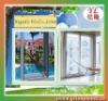 Fiberglass Window Netting